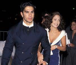 Jlo And Husband Ordered Into Arbitration by Battling Husband Ojani In Court