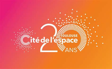 Imax Decor 20 Ans De La Cit 233 De L Espace En 2017