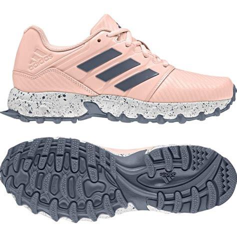 junior hockey shoes adidas junior pink hockey shoes ed sports