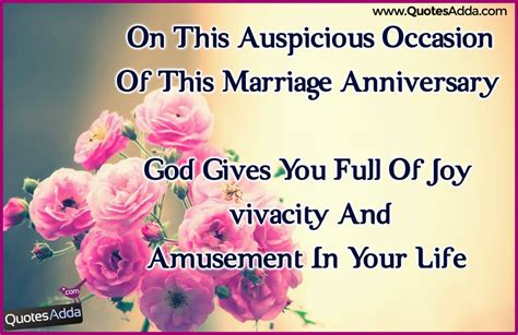 Wedding Anniversary Quote To The Elders by Tamil Quotes In Marriage Quotesgram