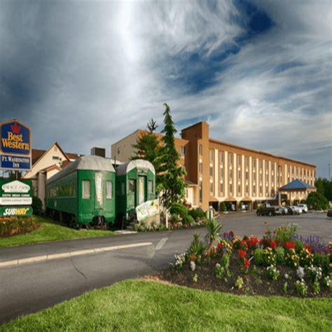inn fort washington pa hotels in fort washington pennsylvania united states