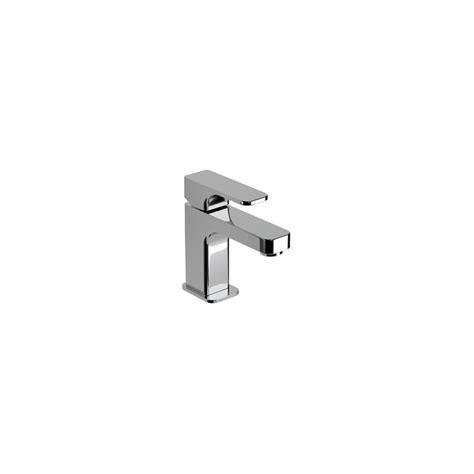 cisal rubinetti cisal cubic miscelatore lavabo compra cisal cu 00051