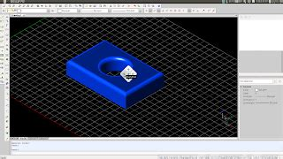 Ubuntu Cad Home Design by Linux Aided Design A View On Bricscad For