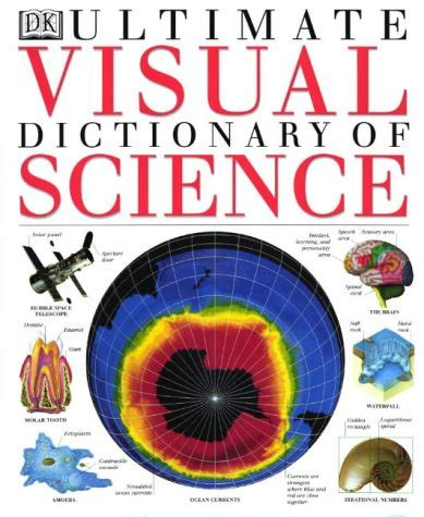 Ultimate Visual Dictionary Revised Updated Dk Publishing Ebook dorling kindersley ultimate visual dictionary of science avaxhome