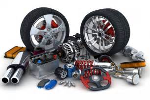 new car parts home www car parts co uk