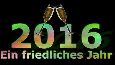 dp bbm ucapan selamat tahun baru 2016 42 infoheboh