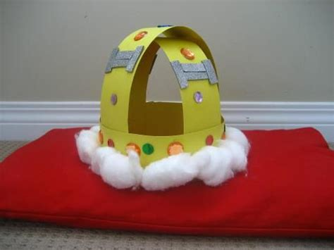 crown craft ks1 england crown craft uk around the world activities for