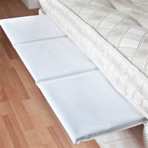 Mattress Board by Bed Board Hotel Guest House And Self Catering Supplies