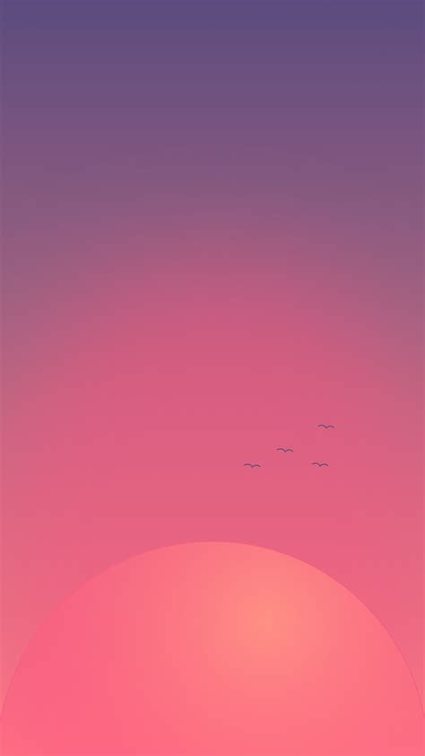 wallpaper for iphone minimalist minimal iphone wallpapers