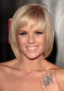 hair cuts all hair best 25 layered bob with bangs ideas on pinterest