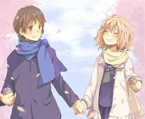 anime here hanasaku iroha the colors of the blooming zerochan