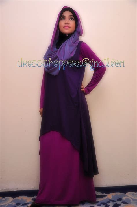 Dress Cantik Promo 7 pin dress cantik ajilbabcom portal on