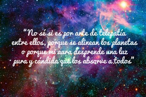 imagenes tumblr hipster frases imagenes de galaxias tumblr con frases imagui