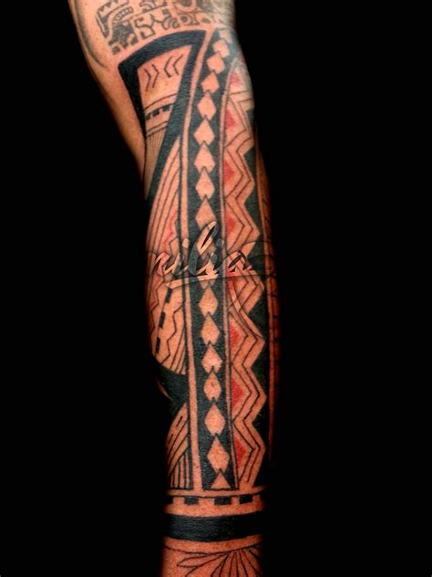 1 2 sleeve tattoo 1 2 sleeve images for tatouage