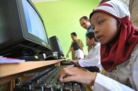 inovasi karya anak bangsa media belajar matematika