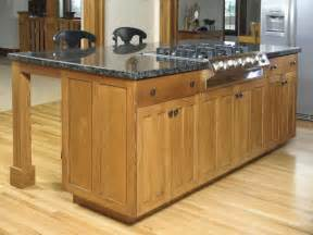 kitchen island designs kitchen islands with breakfast bar
