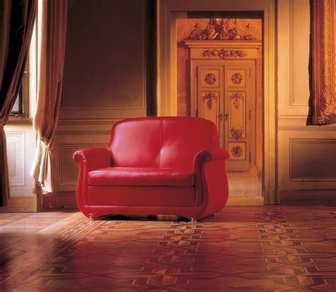 mascheroni divani divano greta mascheroni