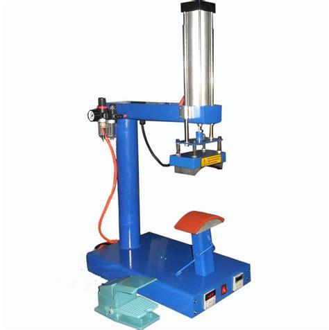 Press Machine cy m8 pneumatic hat heat press machine equipmentimes