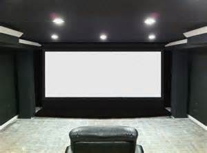 sowk s home theater build avs forum home theater