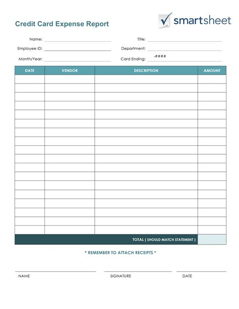 business income and expenses spreadsheet template