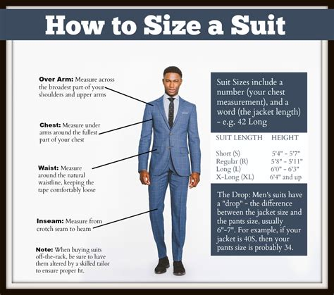 Do Right Suit how to buy a suit that fits properly and looks on you