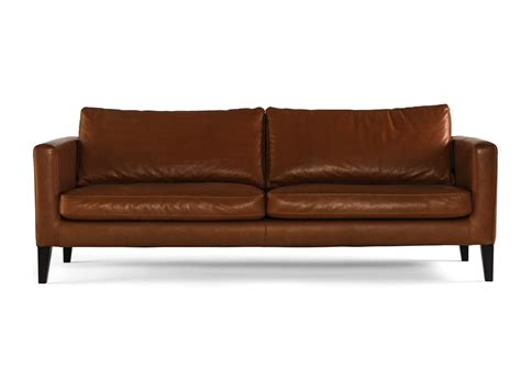 elegance sofa elegance leather sofa by prostoria ltd