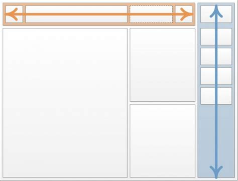 horizontal layout definition number names worksheets 187 vertical and horizontal lines