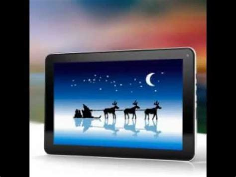 best android tablet 200 best android tablets 200 zto 9 inch android 4 0 8gb capacitive multi touchscreen tablet