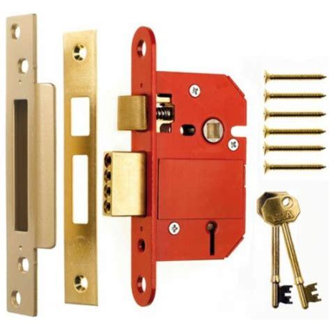 Era Patio Door Lock Era Fortress Mortice Lock Mortice Locks Wooden Doors