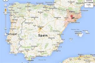 the visiting catalunya catalonia experience spain