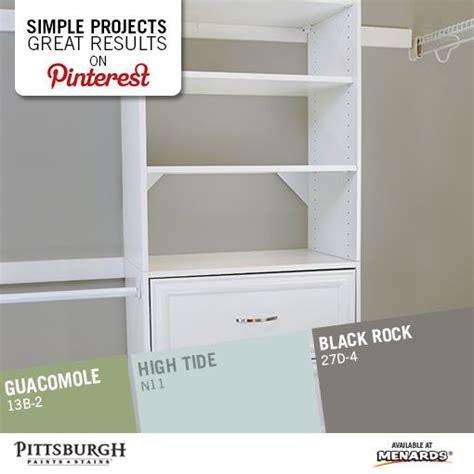 closet paint color 26 best closet makeover paint color inspiration images