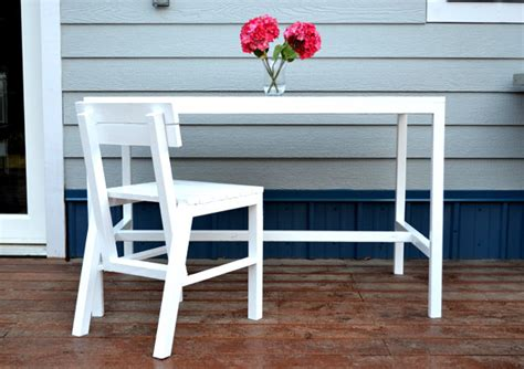 patio dining sets for small spaces harriet outdoor dining chair for small modern spaces on