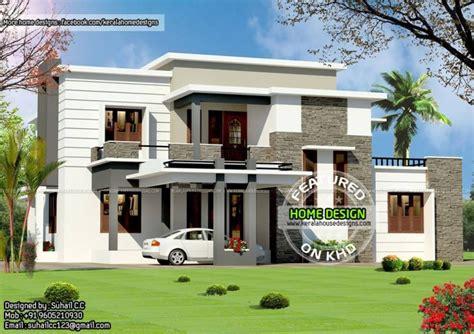 home design march 2015 ghar360 home design ideas photos and floor plans