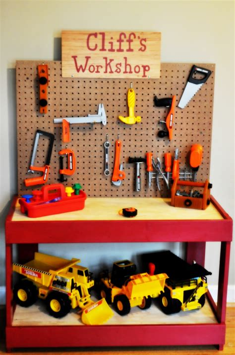 kids tool work bench pdf diy workbench plans kids download workbench plans hand
