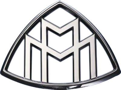 maybach automobile manufacturer maybach my next car brands maybach