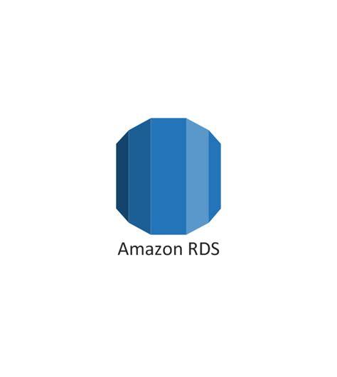 amazon rds load balancing amazon rds mysql simple way pbxdom