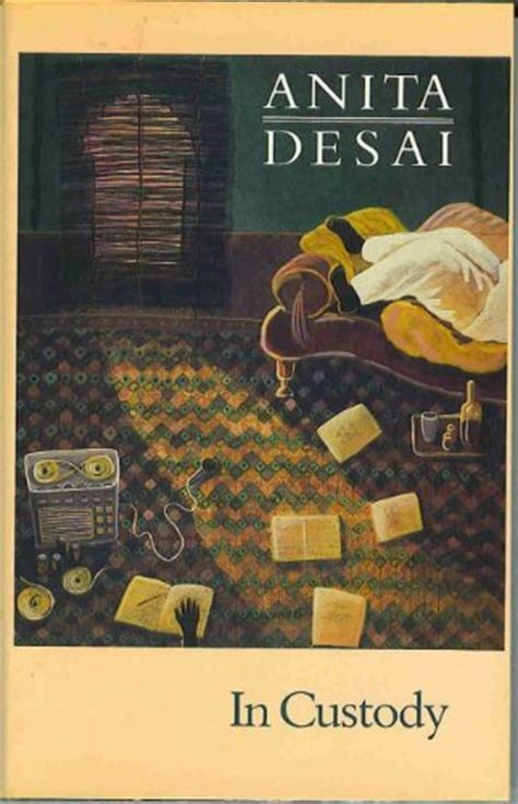 themes in games at twilight by anita desai geometry net authors books desai anita