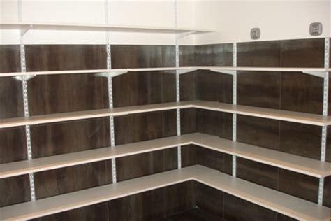 meubles rangement pour cellier