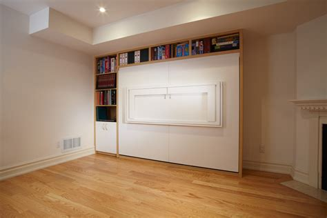 how much are cabinet beds space solutions a murphy bed with a drop desk