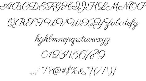 Wedding Font Parisienne by 116 Best 1960s Images On