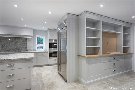 bespoke kitchen furniture bespoke kitchen furniture kevin mapstone kitchen painter