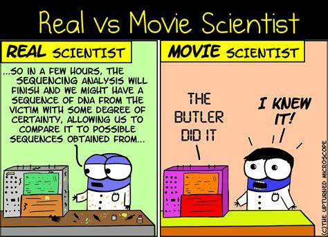 scientist biography movie list real vs movie scientist 6 the upturned microscope