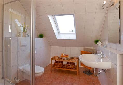 durchschnittliche kosten für redo ein bad design dachgeschoss badezimmer