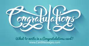 no pg business credit cards 1 year employee anniversary congratulations card formal congratulations card tree handmade