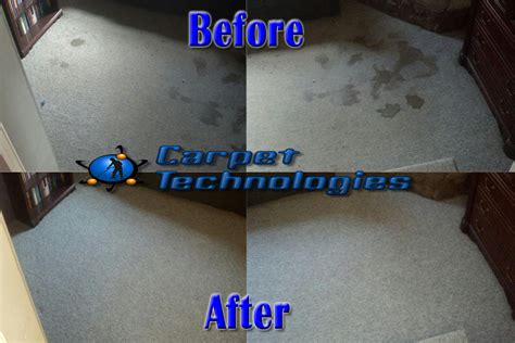 Rug Cleaning Franklin Tn by Carpet Cleaning Franklin Tn Carpet Technologies Gallery