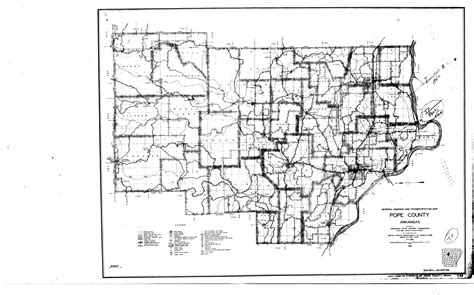 Pope County Arkansas Court Records Pope County Arkansas Genealogy Census Vital Records