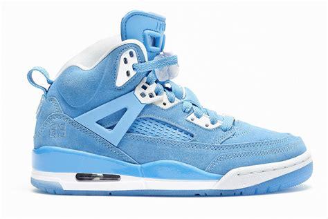 Jordan Spizike ID - Air Jordan 5 Options | SNEAKERS ADDICT