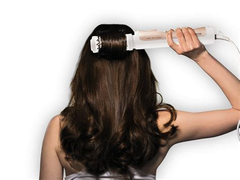 Hair Dryer Brush testing devices which hair dryer is the best womens
