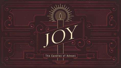 advent candle lighting readings 2017 thhs author at housing and homeless supportshousing and