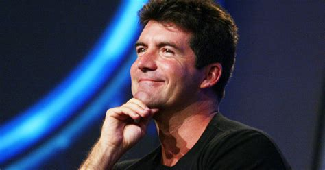 50 Things To About American Idols Simon Cowell by Why American Idol Was Never The Same After Simon Cowell Left